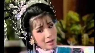 getlinkyoutube.com-Song Nữ loạn Viên Môn _ Vũ Linh, Phượng Mai, Kim Tử Long, Ngọc Huyền Cải Lương,Hồ Quảng,Tuồng Cổ