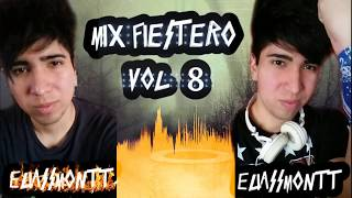 getlinkyoutube.com-Mix Fiestero 2016/2017 (Vol 8) (Cumbia, Reggaeton, Electro) Mix bolichero lo que suena