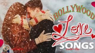 hindi boliwood songs