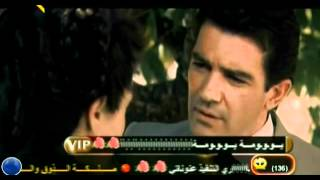 getlinkyoutube.com-حاتم العراقي   عليكم جذب الكال اني مرتاح