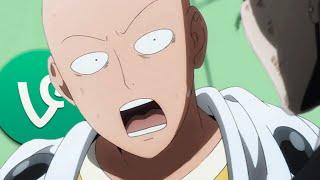 getlinkyoutube.com-Anime Vines OMG!DAFUQ?! #26