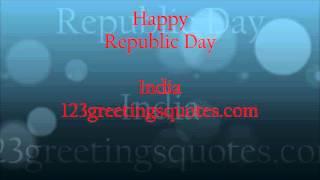 getlinkyoutube.com-Republic Day whatsapp video free download 26 January