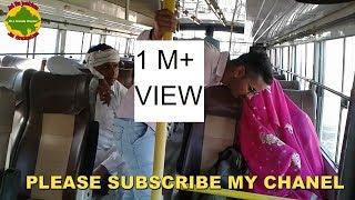 murari lal sharma comedy गांव की लुगाई ठरकी ताऊ राजस्थानी कॉमेडी हरियाणवी कॉमेडी jai jai rajasthan