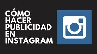 getlinkyoutube.com-Publicidad en Instagram: Cómo crear anuncios en Instagram (¡Paso a paso!)