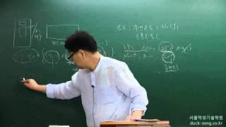 getlinkyoutube.com-신재생에너지발전설비기사(태양광)실기 샘플강의