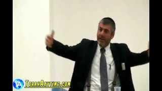 getlinkyoutube.com-Rabbi Yosef Mizrachi - Zionism And The History Of Israel