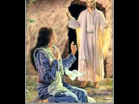 SVI SLAVIMO ♥♥♥ Duhovna Glazba