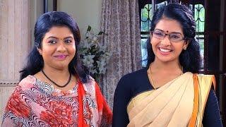 getlinkyoutube.com-Manjurukum Kaalam   Episode 523 - 17 January 2017   Mazhavil Manora