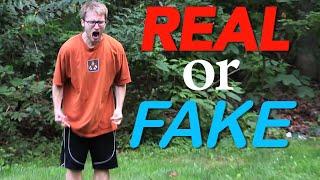 getlinkyoutube.com-ARE THE PSYCHO VIDEOS REAL?   QnA #1