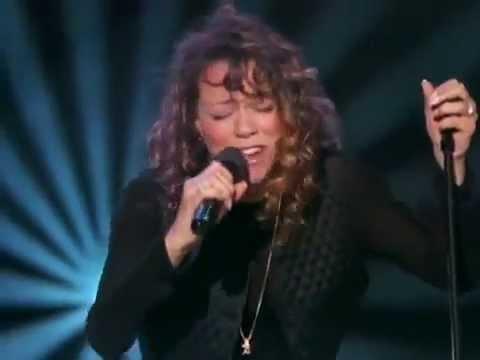 Without You Mariah Carey – Mp3 Download – Elitevevo