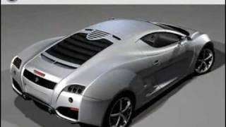 getlinkyoutube.com-السيارة المغربية الرائعة لاراكي