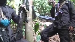 getlinkyoutube.com-คลิปโจมตีทหารไทย ว่อนเน็ต