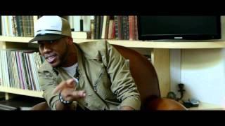 Black Kent annonce son planète Rap