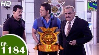getlinkyoutube.com-CID - सी ई डी - Desh Ke Dushman - Episode 1184 - 26th January 2015