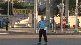 getlinkyoutube.com-교통수신호 부평나들목 아침출근시간.wmv
