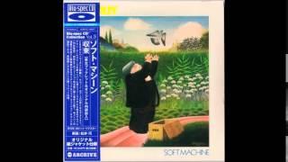 getlinkyoutube.com-Soft Machine - Bundles (1975) (Full Album)