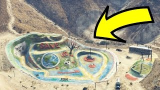 getlinkyoutube.com-MY FAVORITE GTA 5 EASTER EGG AND HOW I LOST MY CHANNEL...