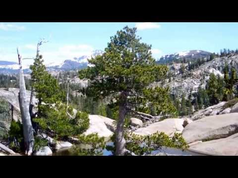 Lake Margaret California - Part 8