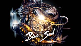 getlinkyoutube.com-Blade & Soul Original Soundtrack  The Story (劍靈 BGM OST ) Epic music 岩代太郎