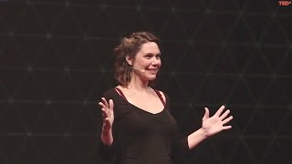 It's time for porn to change | Erika Lust | TEDxVienna