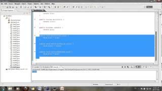 getlinkyoutube.com-Java cơ bản 41: Getter và Setter