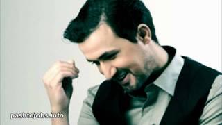 NEW 2009 - Orh De Remix -  Rahim Shah Pashto song remix