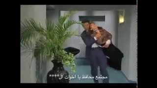 getlinkyoutube.com-قناة رؤيا والسفالة . ادخل وشوف .. تحشييييش ههههههههههههههههههه