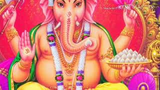 Onbathu kolum-Vinayagar songs