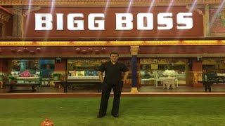 getlinkyoutube.com-A Sneak Into The Bigg Boss 10 House | EXCLUSIVE