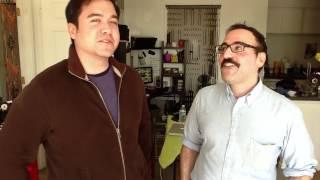 Episode 99 : Gay Chicken