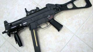 getlinkyoutube.com-Melhores armas do mundo ( parte 2 )