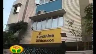 getlinkyoutube.com-Yaar Intha Karunanidhi