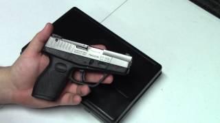getlinkyoutube.com-The best budget concealed carry gun??