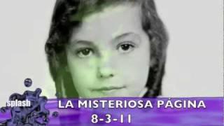 getlinkyoutube.com-LA MISTERIOSA PÁGINA WEB 8-3-11 SIN RESOLVER CAP1.mov