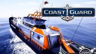 getlinkyoutube.com-Coast Guard Gameplay - Mission 1