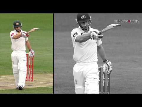 India vs Australia 2013: Matthew Wade wary of India's experience