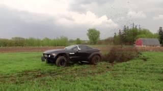 getlinkyoutube.com-Rally Fighter Time!