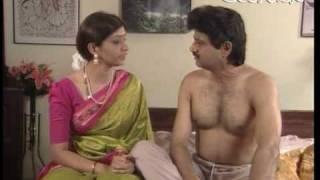 getlinkyoutube.com-Kama Suthra - Episode 08 - The Fragrance Of a Kiss