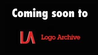 getlinkyoutube.com-Coming soon on Logo Archive...