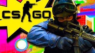 getlinkyoutube.com-CS:GO - Dongerlord OP! (Funny Moments and Mini Games!)