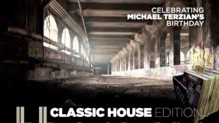 getlinkyoutube.com-Best of House Music Greatest Classics 2 by jojoflores Lounge Techno Deep Afro Latin Old School Hits