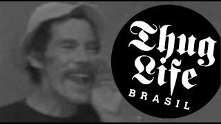 getlinkyoutube.com-Thug Life Brasil #2 - Chaves, Seu Madruga e Kiko