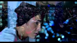 getlinkyoutube.com-Austin Mahone - All I Ever Need (Official Music Video)