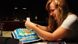 getlinkyoutube.com-THE CAKE IS A LIE!