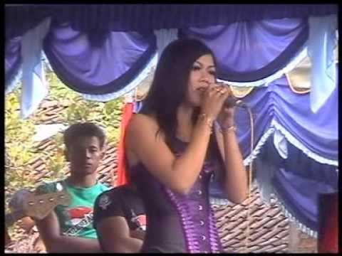 Angling Darma Rock Dangdut - Selalu Rindu (LIVE Nyawangan - Sendang)