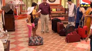 getlinkyoutube.com-Baal Veer - Episode 182 - 7th June 2013