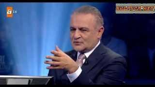 Kim Milyoner Olmak Ister 211 bölüm Yiğit Atılgan 29.04.2013