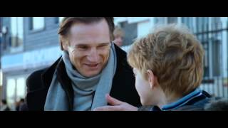 Love Actually Trailer width=