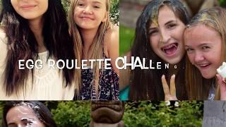 getlinkyoutube.com-egg roulette challenge ft A ROSIE!!    R DNCR