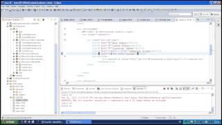 getlinkyoutube.com-CRUD em JSF - Explicando código.